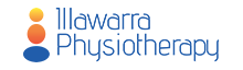 Illawarra Physiotherapy