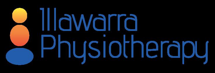 Illawarra Physiotherapy
